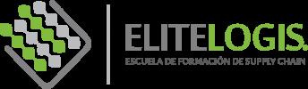 EliteLogis